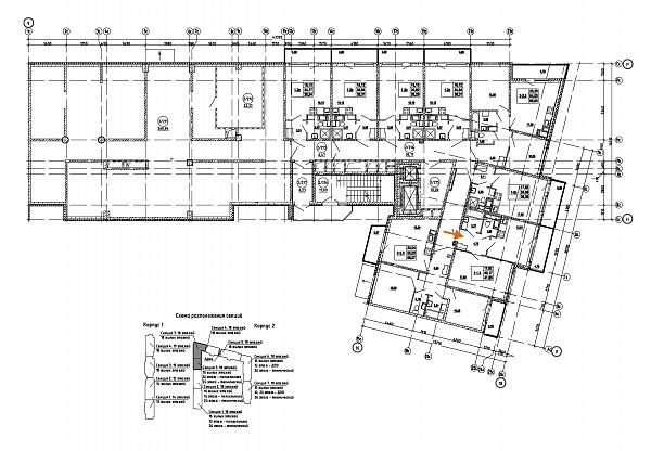1-к квартира, 39 кв.м., за 5900000 рублей