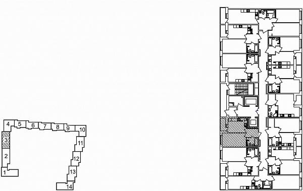 1-к квартира, 36 кв.м., за 6977776 рублей