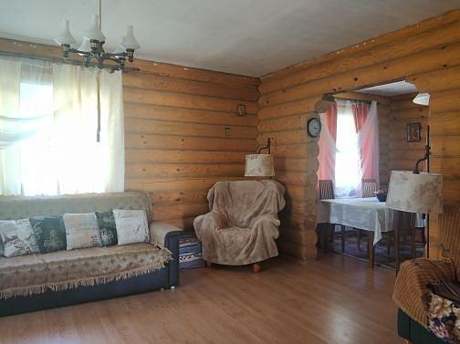 Дом, 172 кв.м.