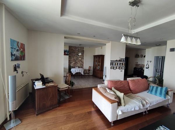 3-к квартира, 126 кв.м., Выборгский, Тореза проспект,  112, к 1