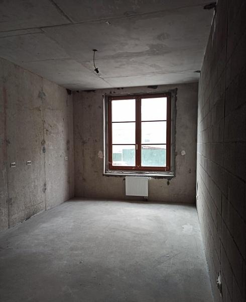 2-к квартира, 84 кв.м.