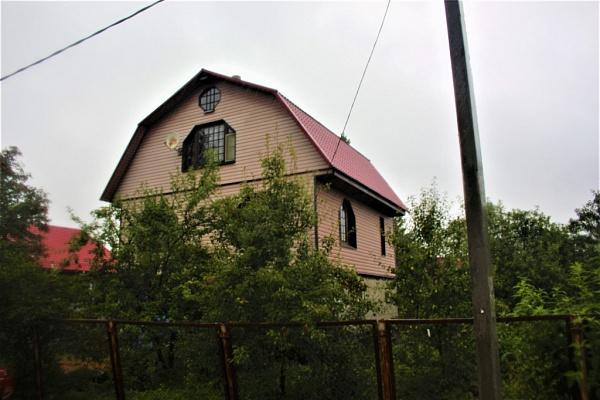 Дом, 180 кв.м.